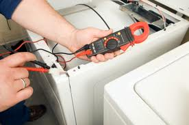 Dryer Repair Houston